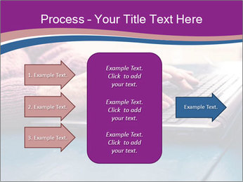 0000082093 PowerPoint Templates - Slide 85
