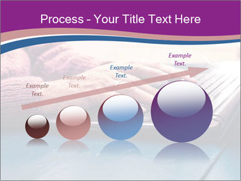 0000082093 PowerPoint Template - Slide 87