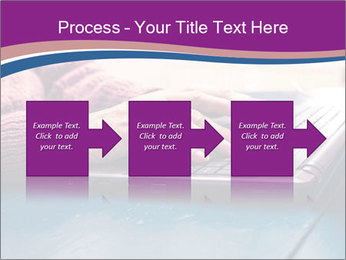 0000082093 PowerPoint Template - Slide 88