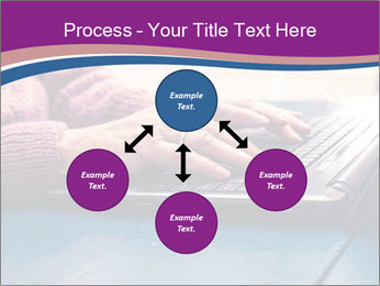 0000082093 PowerPoint Templates - Slide 91