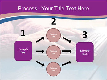 0000082093 PowerPoint Templates - Slide 92