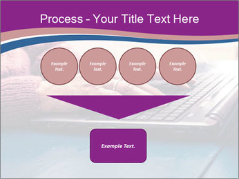 0000082093 PowerPoint Templates - Slide 93