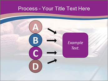 0000082093 PowerPoint Templates - Slide 94