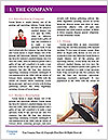 0000082093 Word Templates - Page 3