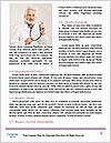 0000082093 Word Template - Page 4