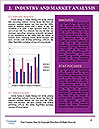 0000082093 Word Templates - Page 6