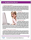 0000082093 Word Templates - Page 8