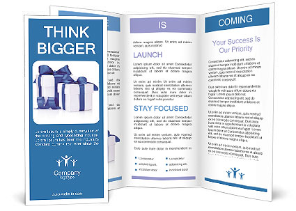 0000082094 Brochure Template