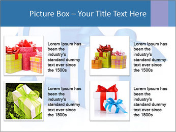 0000082094 PowerPoint Templates - Slide 14