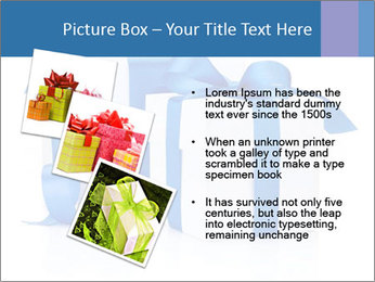 0000082094 PowerPoint Templates - Slide 17