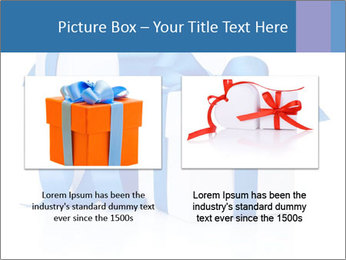 0000082094 PowerPoint Templates - Slide 18