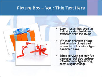 0000082094 PowerPoint Templates - Slide 20