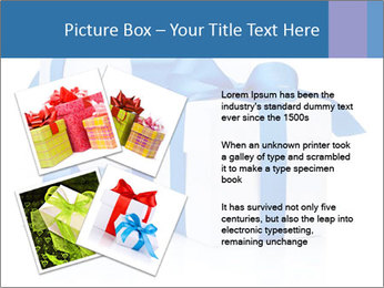 0000082094 PowerPoint Templates - Slide 23