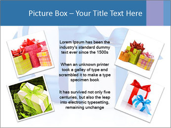 0000082094 PowerPoint Templates - Slide 24