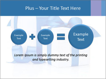 0000082094 PowerPoint Templates - Slide 75