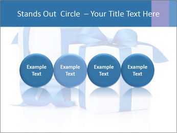 0000082094 PowerPoint Templates - Slide 76