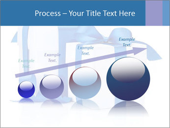 0000082094 PowerPoint Templates - Slide 87