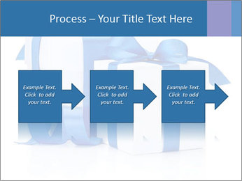 0000082094 PowerPoint Templates - Slide 88