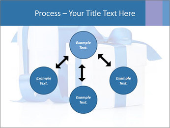 0000082094 PowerPoint Templates - Slide 91