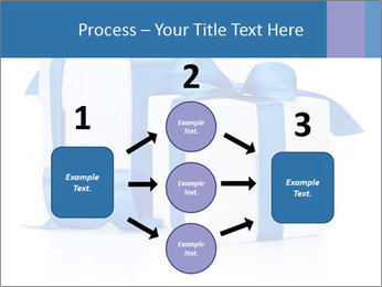 0000082094 PowerPoint Templates - Slide 92