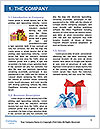 0000082094 Word Template - Page 3