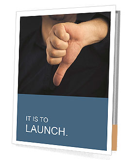 0000082095 Presentation Folder
