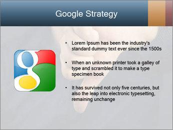 0000082095 PowerPoint Templates - Slide 10