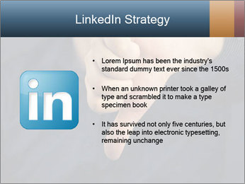 0000082095 PowerPoint Templates - Slide 12