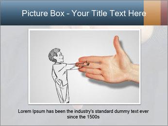 0000082095 PowerPoint Templates - Slide 15