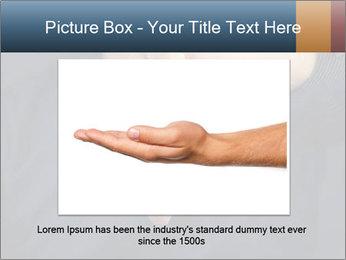 0000082095 PowerPoint Templates - Slide 16