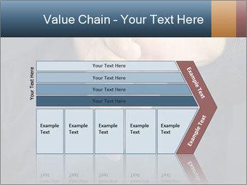 0000082095 PowerPoint Templates - Slide 27