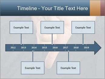 0000082095 PowerPoint Templates - Slide 28