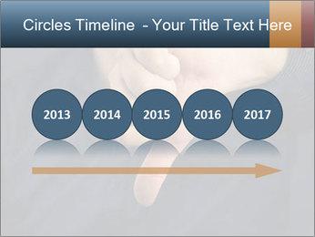 0000082095 PowerPoint Templates - Slide 29