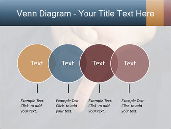 0000082095 PowerPoint Templates - Slide 32
