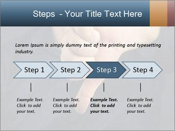 0000082095 PowerPoint Templates - Slide 4