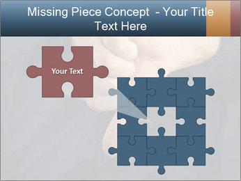 0000082095 PowerPoint Templates - Slide 45