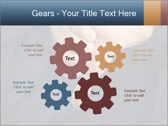 0000082095 PowerPoint Templates - Slide 47