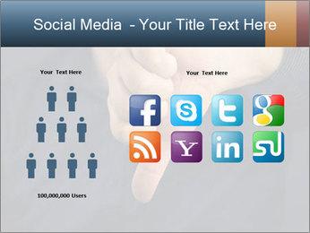 0000082095 PowerPoint Templates - Slide 5