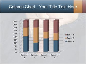 0000082095 PowerPoint Templates - Slide 50