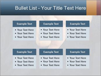 0000082095 PowerPoint Templates - Slide 56