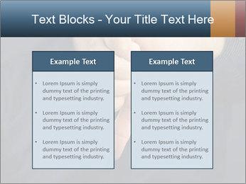 0000082095 PowerPoint Templates - Slide 57