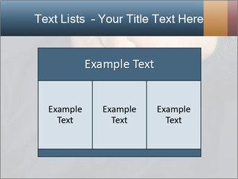 0000082095 PowerPoint Templates - Slide 59