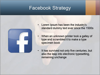 0000082095 PowerPoint Templates - Slide 6