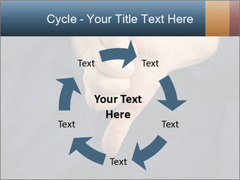 0000082095 PowerPoint Templates - Slide 62
