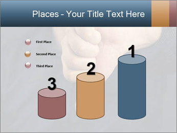 0000082095 PowerPoint Templates - Slide 65