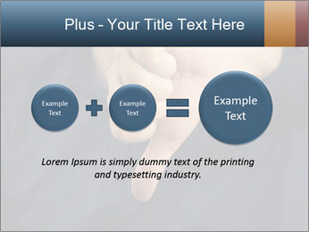 0000082095 PowerPoint Templates - Slide 75
