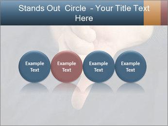0000082095 PowerPoint Templates - Slide 76