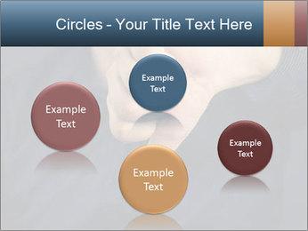 0000082095 PowerPoint Templates - Slide 77