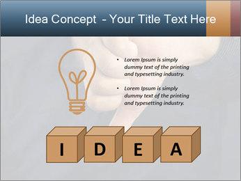 0000082095 PowerPoint Templates - Slide 80