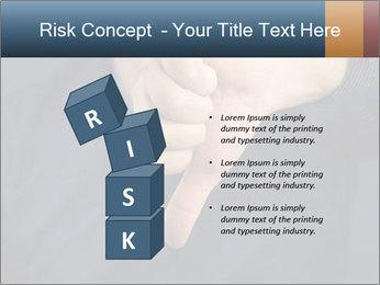0000082095 PowerPoint Templates - Slide 81